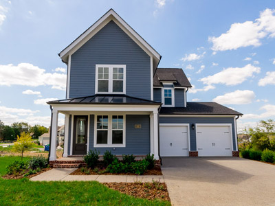 homes for sale lockwood glen franklin tn