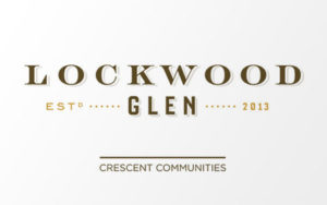 lockwood glen homes for sale