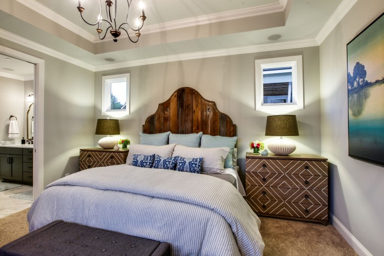 move in ready new homes franklin tn home builders