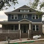 lockwood glen houses for sale