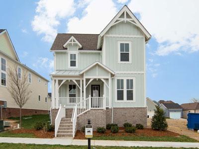 new homes franklin tn lockwood glen