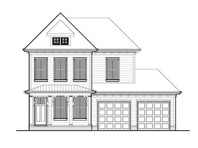 new homes franklin tn new homes for sale lockwood glen