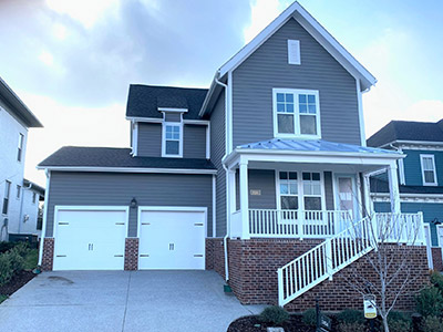 new homes for sale franklin tn move-in ready