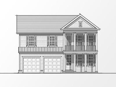 new homes franklin tn new home sale lockwood glen franklin